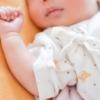 赤ちゃんが寝返りを始めたら必需品!ベビーモニターの選び方とおすすめのベビーモニタ